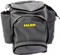 Рюкзак-стул SALMO H-2066