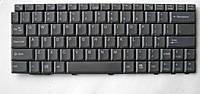 086 Клавиатура SONY Vaio PCG-N505 N505SF N505VX N505VE N505VEN - TWK4193AA 141852721 1-418-527-21