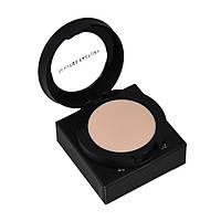 База под тени Beauties Factory Eyeshadow Primer