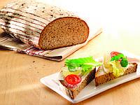 Закваска для хлеба О-тентик Словиан