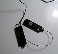 104 Динамики MSI VR320X VR321X VR330 MS-1314 - FG 2515AP1