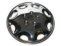 R15 Колпаки на колеса диски для дисков Тайвань R15 80-475 C хром колпак
