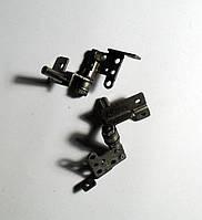 104 Петли MSI VR320X VR321X MS-1314 - MS1022L MS1022R