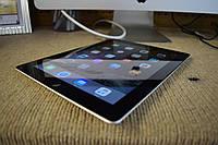 Акция!! Apple iPad 4 Wi-Fi 16 GB Space Grey, фото 1
