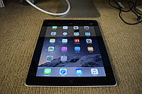 Акция!! Apple iPad 4 Wi-Fi + 3G 16GB Space Grey, фото 1