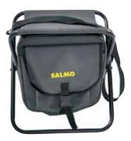 Сумка-стул SALMO UNDER PACK H-2067