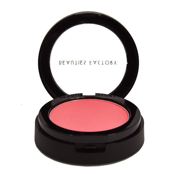 Румяна Beauties Factory Blush #05
