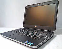 "Ноутбук Dell Latitude E5430, 14"", Intel Core i5 3.1GHz, RAM 4ГБ, HDD 160ГБ, фото 1"