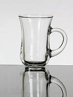 Набор 6 стаканов 145мл для турецкого чая Basic 55411