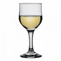 Набор 6 фужеров для вина 200мл Tulipe 44167