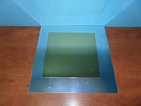 Подложка квадратная 30х30 см