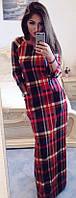 Платье - PL1056