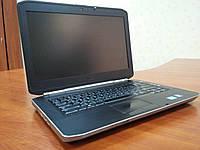 """Ноутбук Dell Latitude e5420, 14.1"""", Intel Core i5 2.5GHz, RAM 4ГБ, HDD 320ГБ, фото 1"""
