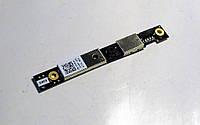 134 WEB-Камера Dell N5040 M5040 N5050 15R - 11P2SF002 JYKKC 0JYKKC CN-JYKKC