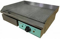 Жарочная плита комбинированная Frosty EGD-06A