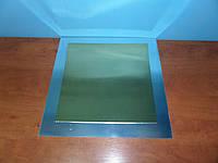 Подложка квадратная 35х35 см