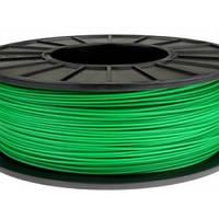 СoPET 2.5кг, Зеленый