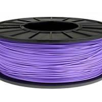 СoPET 2.5кг, Фиолетовый