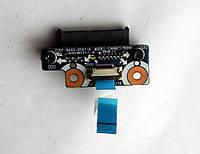 126 SATA разъем Samsung R520 R522 R620 R720 - BA92-05474A