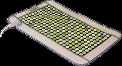 Нефритовый коврик Nephrite Therapy US MEDICA  (США)