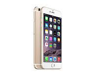 """Телефон IPhone 6S+ - 2 ядра, ЭКРАН 5,5"""", 8 МП!"""
