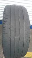 Шина б\у, летняя: 245/45R18 Bridgestone Turanza ER300