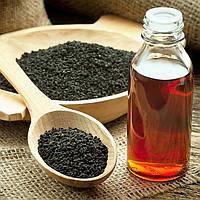 Косметическое масло Blackseed из семян черного тмина
