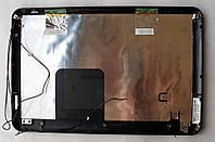 124 Крышка HP Compaq Mini CQ10 без рамки