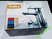 Смеситель для ванны HAIBA ZEON Chr-009