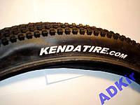 Покрышка вело Kenda Small Block Eight 26х2.10