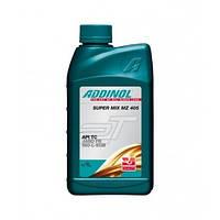 Масло моторное Addinol 2-Takt Super Mix MZ 405 минеральное 1л