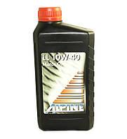 Масло моторное Alpine LL 10W-40 минеральное 1л