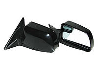 Зеркала наружные ВАЗ 2110 ЗБ-3293-10 Black
