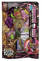 Monster High Freaky Fusion Clawvenus