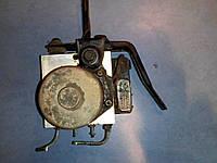 Блок управления АБС 437 A5 0980-0079 Mitsubishi galant