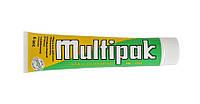 Multipak (паста для уплотнения резьбовых соединений) 200гр Unipak