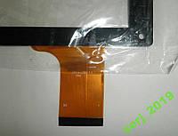 Тачскрин планшета CN131C1010G12V0 , GoClever QUANTUM 1010N , BRAVIS NP101