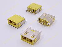 Разъем питания Lenovo G400, G490, G500, G505, G505S, G510, G700