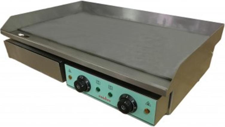 Жарочная поверхность электрическая Frosty EGD-МХ1