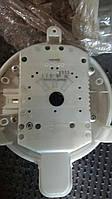 Мотор печки Toyota Land Cruiser 200