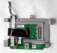 162 Тачпад Toshiba A200 A205 A210 A215 - TM-00372-011 WJ752-063 V000100200 6050A2112401