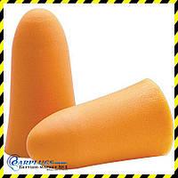 Беруши Moldex Orange, SNR 35. Германия.