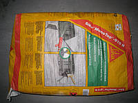 Sika MonoTop-910N (412,612,614,620) Антикоррозийнная защита арматуры и клеящий раствор 25 кг