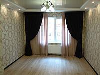 Однокомнатные квартиры с ремонтом 47 кв.м. 5 этаж__42000