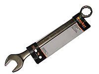 Ключ рожково-накидной 27мм KingROY
