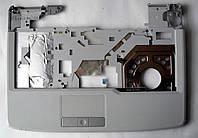 161 Часть корпуса Acer Aspire 4220 4520 4720