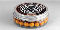 Бойлы и поп-апы FFEM Baits - FFEM Pop-Up Super Honey 10mm (Сергея Попова - ручной работы)