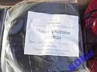 Чехол сиденья Мопеда
