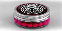 Бойлы и поп-апы FFEM Baits - FFEM Pop-Up Strawberry 10mm (Сергея Попова - ручной работы)