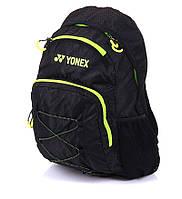 Рюкзак Yonex 4512EX